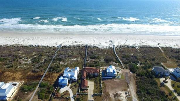 4 Oceanside Circle , Anastasia Island, FL - USA (photo 3)