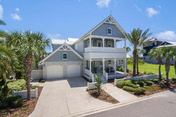 716 Ocean Palm , Anastasia Island, FL - USA (photo 2)