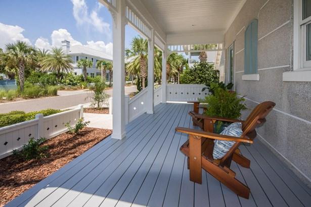 716 Ocean Palm , Anastasia Island, FL - USA (photo 4)