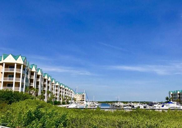 4626 Harbour Village 3308 3308, Ponce Inlet, FL - USA (photo 1)