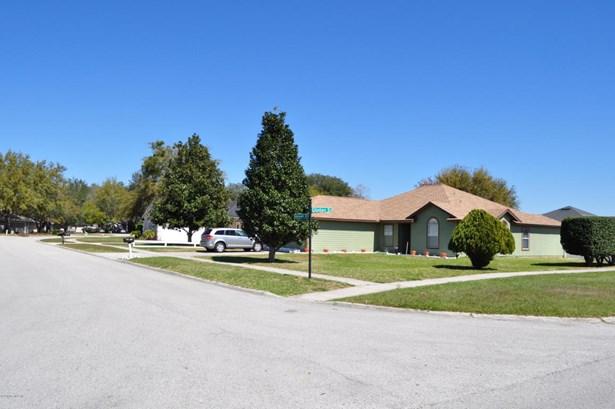 2725 Upset , Green Cove Springs, FL - USA (photo 1)