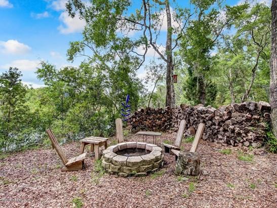 86443 Meadowfield Bluffs , Yulee, FL - USA (photo 5)