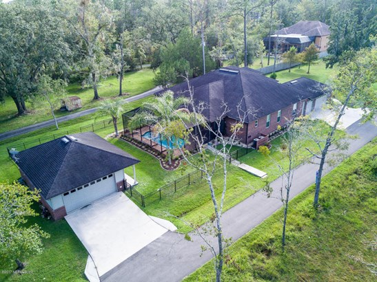 1554 Island Breeze , Fleming Island, FL - USA (photo 3)