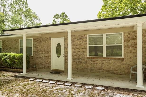 6098 Shelly , Macclenny, FL - USA (photo 3)