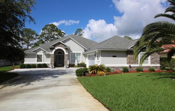 5496 Cypress Links , Elkton, FL - USA (photo 1)