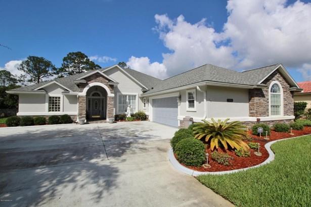5496 Cypress Links , Elkton, FL - USA (photo 2)
