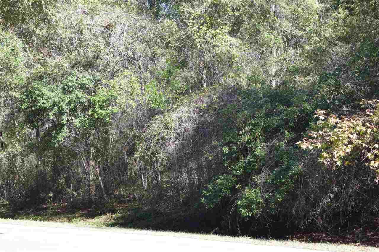 0000 Nw 23rd Av 71st , Gainesville, FL - USA (photo 2)