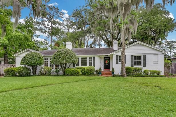 5005 Arapahoe , Jacksonville, FL - USA (photo 1)
