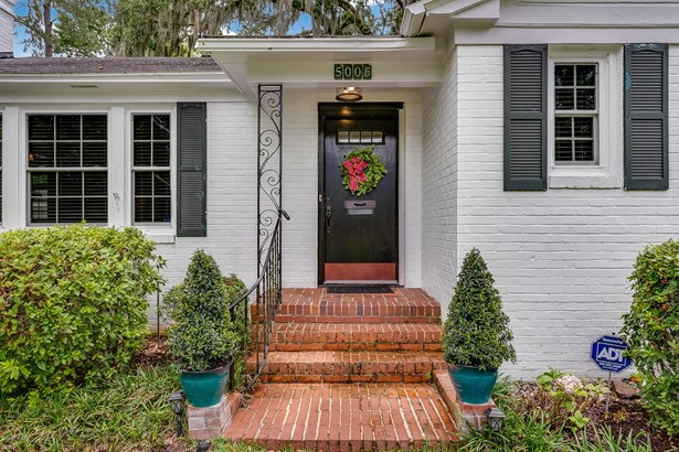 5005 Arapahoe , Jacksonville, FL - USA (photo 2)