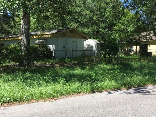 5705 Hollyhock , Jacksonville, FL - USA (photo 3)