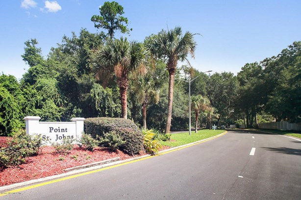 4403 Jiggermast , Jacksonville, FL - USA (photo 2)