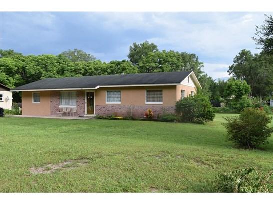 250 North , Deland, FL - USA (photo 1)