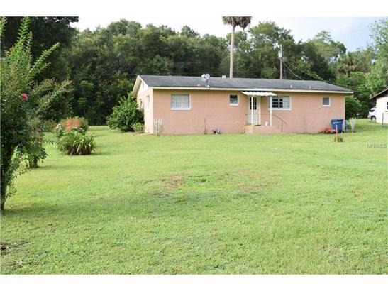 250 North , Deland, FL - USA (photo 4)