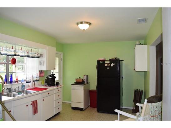 250 North , Deland, FL - USA (photo 5)