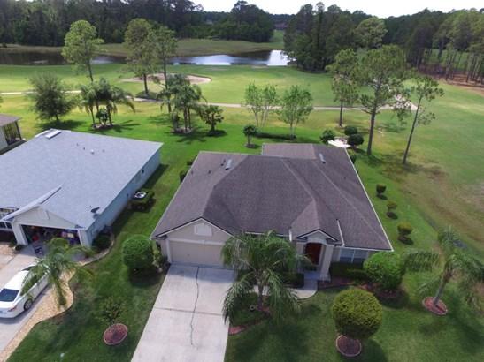 5402 Cypress Links , Elkton, FL - USA (photo 2)