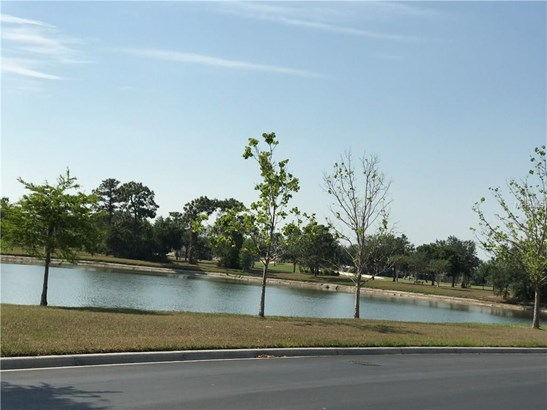 237 New River , Poinciana, FL - USA (photo 3)
