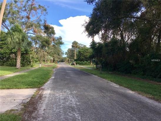 320 Arthur , De Leon Springs, FL - USA (photo 4)