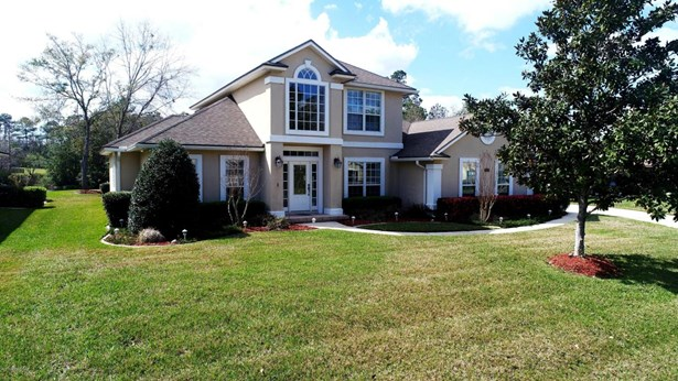 3375 Olympic , Green Cove Springs, FL - USA (photo 2)