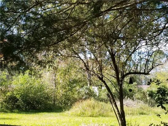 75073 Parrish , Yulee, FL - USA (photo 2)