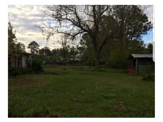 75073 Parrish , Yulee, FL - USA (photo 4)