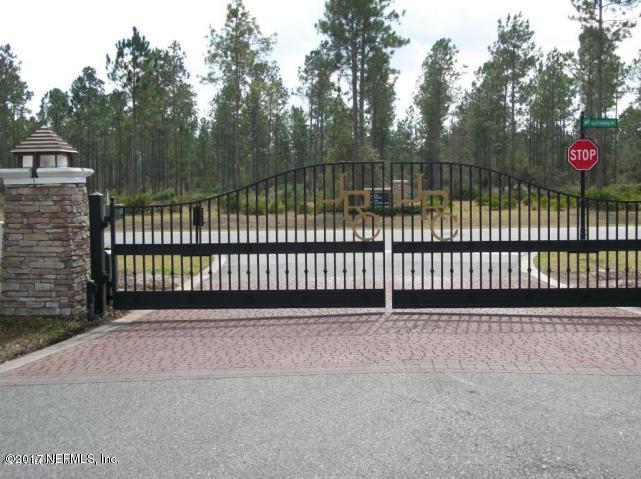 9753 Kings Crossing , Jacksonville, FL - USA (photo 2)