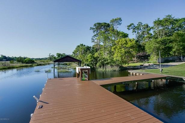 6275 Kellow , Jacksonville, FL - USA (photo 1)
