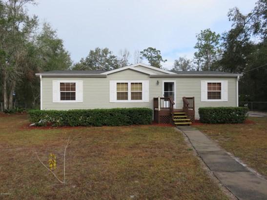 600 Pine , Welaka, FL - USA (photo 1)
