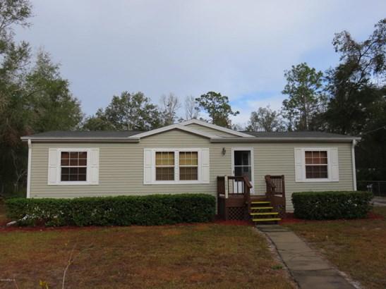 600 Pine , Welaka, FL - USA (photo 2)