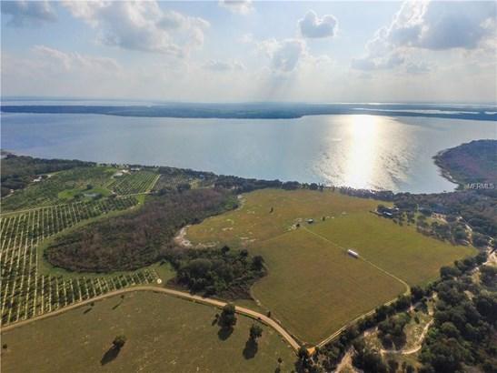 0 Lake Yale , Umatilla, FL - USA (photo 1)