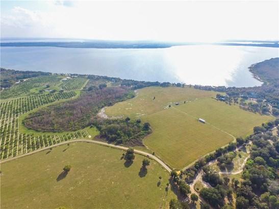 0 Lake Yale , Umatilla, FL - USA (photo 4)