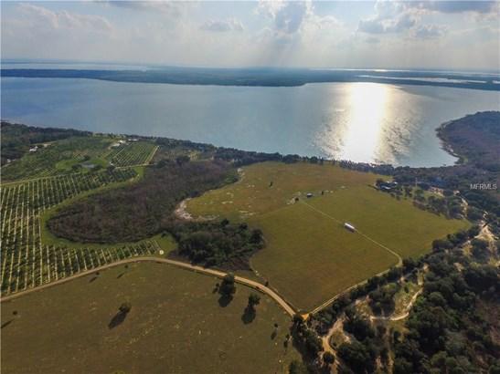 0 Lake Yale , Umatilla, FL - USA (photo 5)