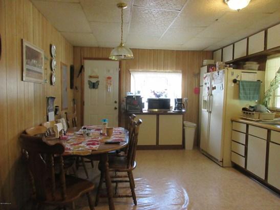 121 Hiawatha , Florahome, FL - USA (photo 2)