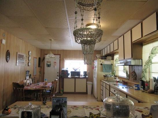 121 Hiawatha , Florahome, FL - USA (photo 3)