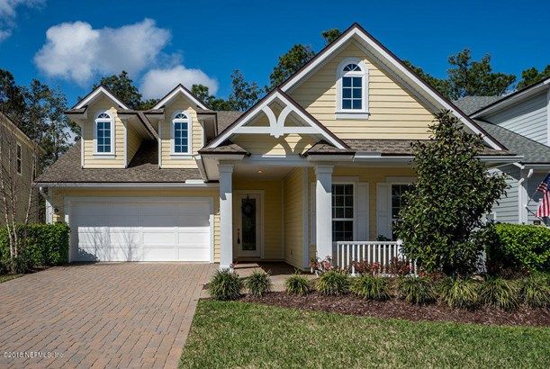 308 Pelican Pointe , Ponte Vedra, FL - USA (photo 2)