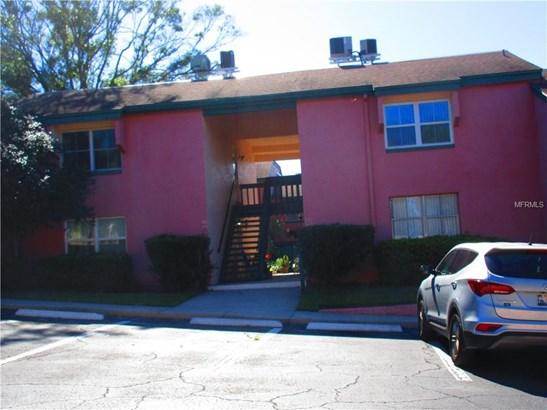428 Windmeadows 428 428, Altamonte Springs, FL - USA (photo 1)