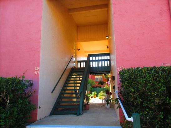 428 Windmeadows 428 428, Altamonte Springs, FL - USA (photo 3)