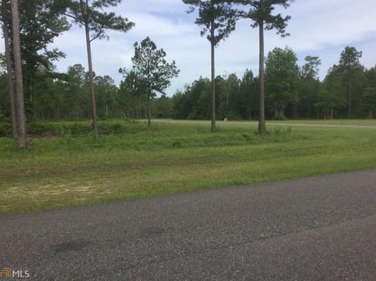 0 Catfish Landing Cir Lot 47 Lot 47, Kingsland, GA - USA (photo 5)