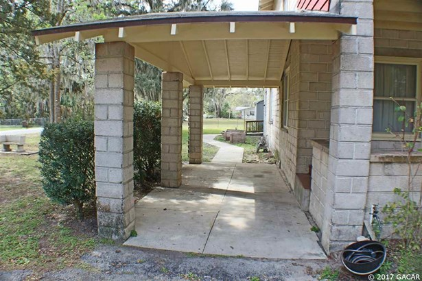 7038 219th , Hawthorne, FL - USA (photo 4)