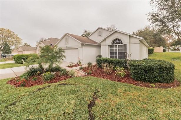 2186 Burley Avenue , Clermont, FL - USA (photo 2)