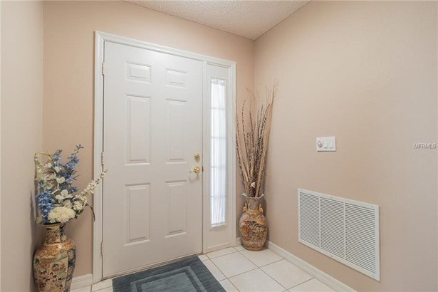 2186 Burley Avenue , Clermont, FL - USA (photo 4)
