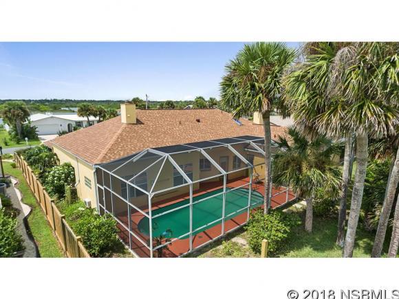 261 Ocean Palm Dr , Flagler Beach, FL - USA (photo 4)