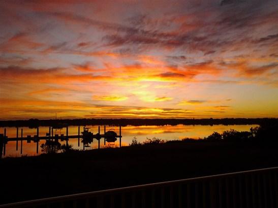 157 Marine St #107 , St. Augustine, FL - USA (photo 2)