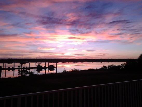 157 Marine St #107 , St. Augustine, FL - USA (photo 3)