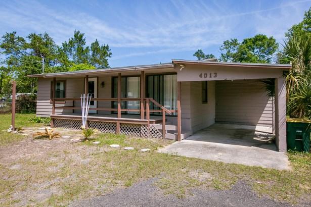4013 Forest , Jacksonville, FL - USA (photo 3)