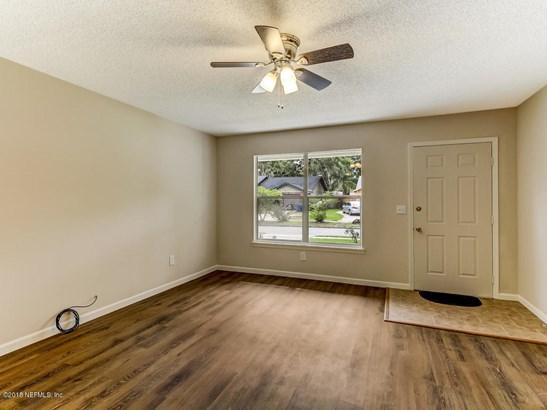 2213 Cypress Landing , Jacksonville, FL - USA (photo 2)
