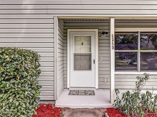 2213 Cypress Landing , Jacksonville, FL - USA (photo 4)