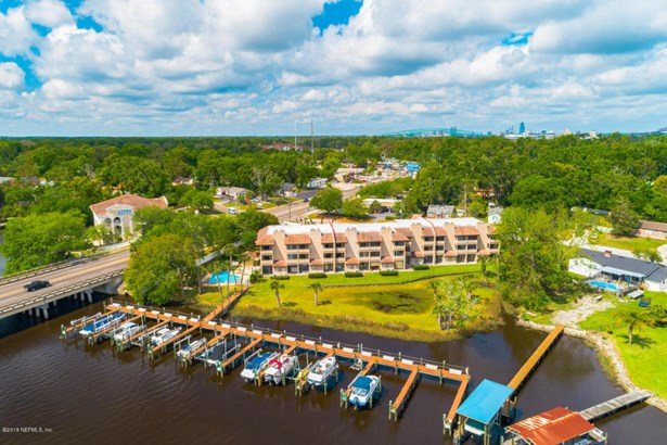 1307 River Hills 7 7, Jacksonville, FL - USA (photo 1)