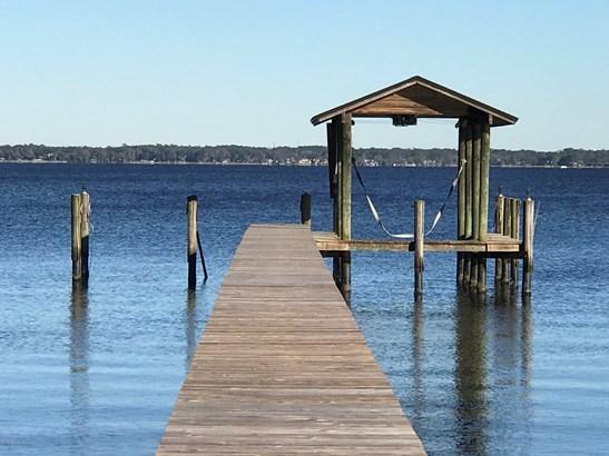832 River , Orange Park, FL - USA (photo 1)