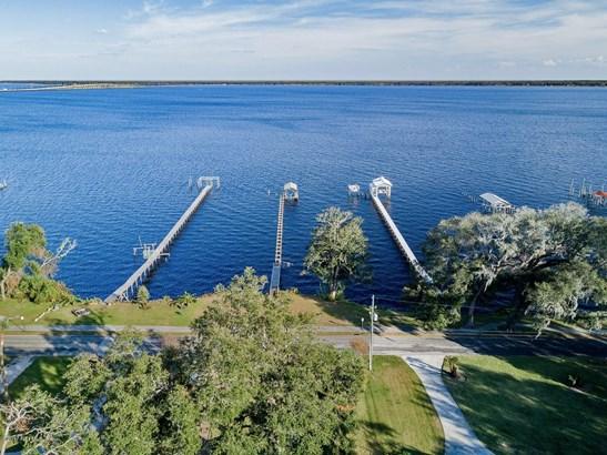 832 River , Orange Park, FL - USA (photo 4)