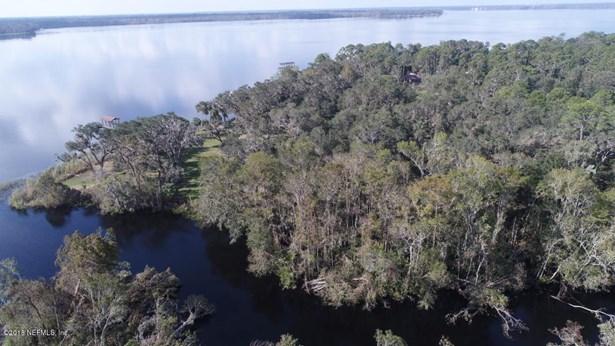 435 West River , Palatka, FL - USA (photo 1)